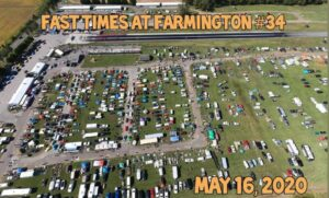 Fast Times at Farmington #34 @ Farmington Dragway | Mocksville | North Carolina | United States