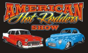 American Hot Rodders Show @ Holly Springs Motorsports | Holly Springs | Mississippi | United States