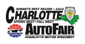Charlotte AutoFair Fall Meet @ Charlotte Motor Speedway | Concord | North Carolina | United States