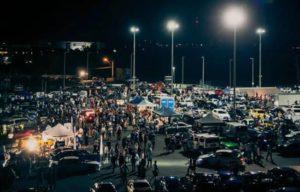 Westside JDM presents Universal Automotive @ Gloria Pyke Netball Complex | Dandenong | Victoria | Australia