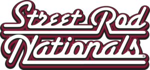 52nd Annual Street Rod Nationals @ Kentucky Fair and Expo Center | Louisville | Kentucky | United States