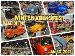 Winter Volksfest 2021 @ Expo Building at NC State Fairgrounds | Raleigh | North Carolina | United States