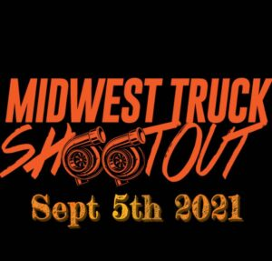 Midwest Truck Shootout 2021 @ Great Lakes Dragway | Union Grove | Wisconsin | United States