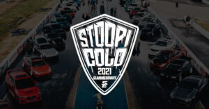 Stoopicold 2021 Car Show and Drift Experience @ Memphis International Raceway | Millington | Tennessee | United States