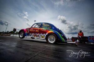 VWs at the Rock #3 @ Rockingham Dragway | Rockingham | North Carolina | United States