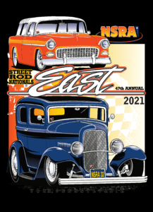 47th Annual Street Rod Nationals East @ York Expo Center | York | Pennsylvania | United States
