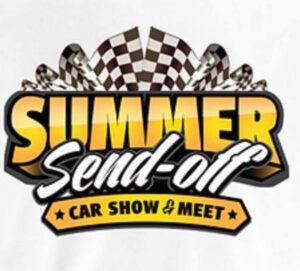 Summer Send Off 2021 @ Rockland | Massachusetts | United States
